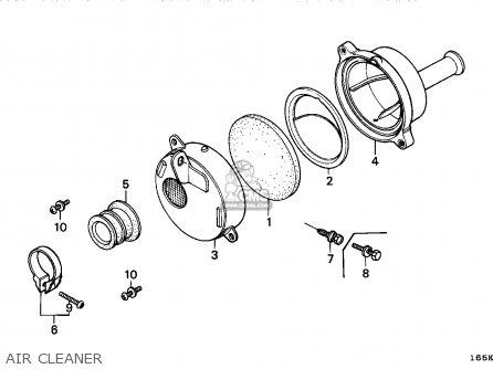 1998 Ski Doo Wiring Diagram