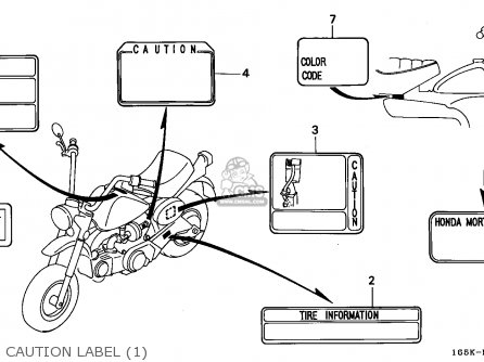 Tekonsha Brake Controller Wiring Diagram Ford furthermore Wiring Diagram For A Ke Controller moreover Toyota Ke Wiring Diagram in addition Curt Trailer Brake Controller Wiring Diagram additionally Honda Cb1000c Wiring Diagram. on electric ke controller wiring diagram