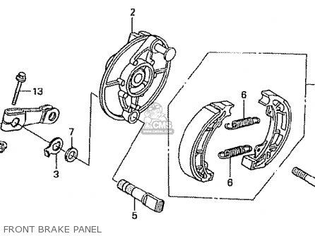 International 4300 Truck Parts Diagram also Detroit Series 60 Engine Wiring Diagram moreover Mack Truck Diagrams as well 33hq8 C15 Actuator Whit Specs Torque Gap Setting further International Navistar Dt466 Engine Diagram. on mack engine oil diagram
