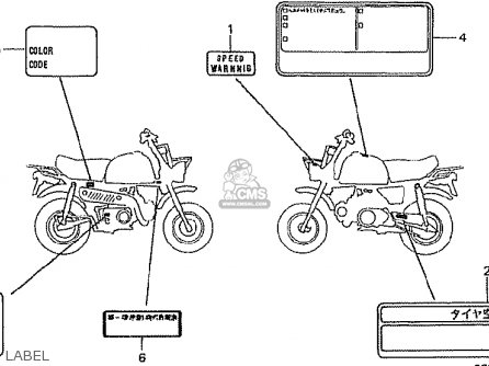 Overhead Cam Engine Gto furthermore Overhead Cam Engine Gto also Single Cylinder Overhead Cam Engine Diagram likewise V8 Engine Push Rods further 4 Stroke Engine Overhead Cam. on pushrod vs overhead cam engine