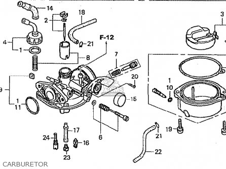 Lifan 125cc Engine Wiring further Honda Ct70 Stator Diagram also Honda 50 Clutch Diagram also Partslist besides Partslist. on wiring diagram for honda z50
