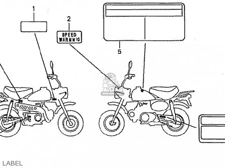 1971 Honda Cl70 Wiring Diagram furthermore Honda Tlr200 Engine in addition 91 Honda 300 Fourtrax Crankcase Schematics together with 1971 Cb350 Honda Motorcycle Wiring Diagram moreover Wiring Diagram For 1970 Honda Ct70. on honda trail 70 wiring diagram