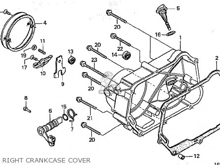 2014 Ford Taurus Radio Wiring likewise Wiring Diagram For 2001 Ford F350 7 3l Sel together with Fuse Box Diagram For 2000 Pontiac Grand Am moreover 2013 Ford Fiesta Wiring Diagram in addition Ford Freestar Thermostat Replacement. on ford focus sel fuse box