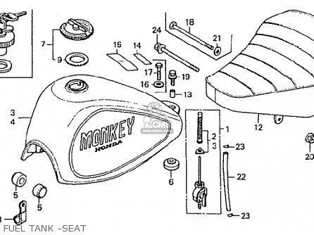 1970 Honda Trail 70 Wiring Diagram also 1972 Honda Ct70 Wiring Diagram also 1970 Ford Boss Engine as well 363366 Honda Ct90 Carb Adjustment furthermore 1969 Honda Ct90 Wiring Diagram. on 1970 ct90 diagram