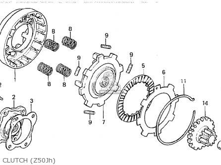 Honda Insight Engine Light