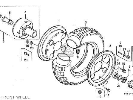 honda ruckus parts honda wiring diagram, schematic diagram and Honda Metropolitan Wiring Diagram gy6engineparts additionally honda reflex wiring diagram likewise fuel filter 2002 honda metropolitan bike also honda fury honda metropolitan wiring diagram