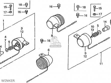 Honda Z50 Parts Diagram furthermore Ssr 125cc Pit Bike Wiring Diagram besides Service Manual 2009 2010 211 2012 Honda CRF 450 moreover Honda Lawnmower Carb Diagram besides E08. on crf 50 carburetor diagram