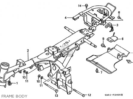 jp parts diagram honda z50jp monkey baja japan parts list partsmanual ... pump parts diagram