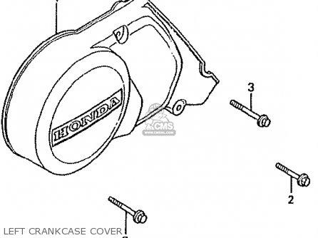 Honda Cb175 Wiring Diagram likewise Infiniti Qx4 Rear Suspension Diagram in addition Plastic Fuel Door as well Mercury cougar in addition Plastic Fuel Door. on 1970 mercury grand marquis