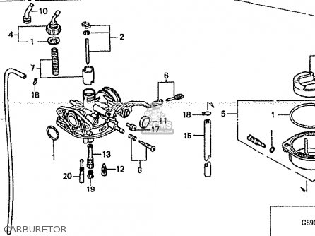 S 64    John       Deere    D140 Parts     Wiring       Diagram    And Fuse Box