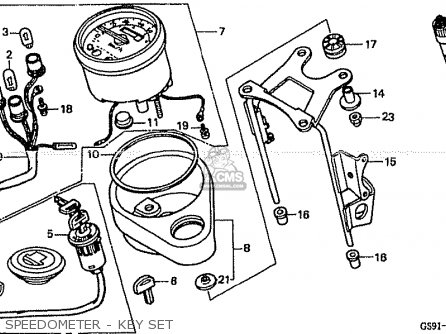 car wiring harness manufacturer with Air Harness Manufacturing on Mazda Car Radio Wiring Connector furthermore Daihatsu feroza 1989 1998 together with 2990319 Super Duty Wheel Hub O Ring besides Mercedes Wiring Harness further Chrysler Oem Chrysler Headlight Wiring Harness 04865429aa Image 2 I1597822.