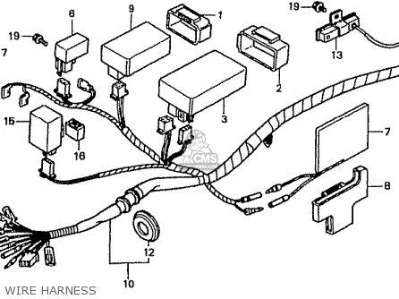 iso wiring diagram symbols  iso  free engine image for