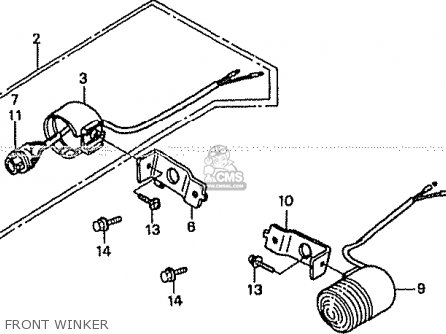 aircraft wiring standards  aircraft  free engine image for