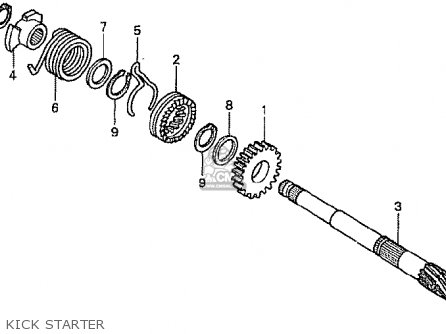 1981 Dodge Wiring Diagram further 1970 Honda Qa50 Engine Diagram additionally 1971 Honda Sl70 Wiring Diagram besides Honda Z50 Wiring Diagram also 1971 Honda Cl175 Wiring Diagram. on honda z50 wiring diagram