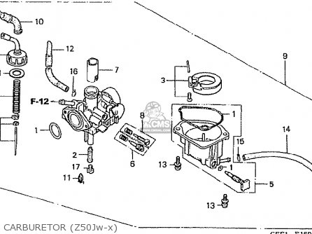 2003 f150 mirror wiring diagram with Wiring Harness Purpose on F250 Power Mirror Wiring Diagram additionally 2006 Ford F 150 Parts Diagram Html likewise P 0996b43f8037fda6 furthermore Spark Plug Wiring Harness likewise 2000 Ford Expedition Trailer Wiring Diagram.