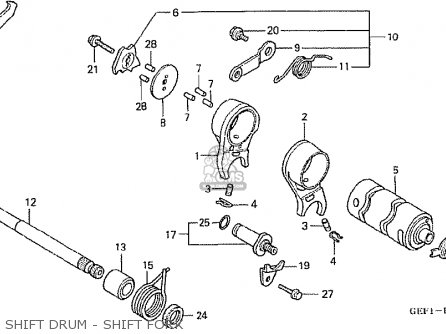Pw50 Carb Diagram Not Lossing Wiring Diagram