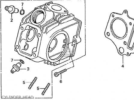 1970 Triumph Bonneville Wiring Diagram together with Wiring Diagram Furthermore 1972 Honda Cb350 furthermore Jet Engine Gearbox furthermore Wiring Diagram For Lifan 125 further Tiger Avonwiringnippon Denso Alternator. on honda z50 wiring diagram