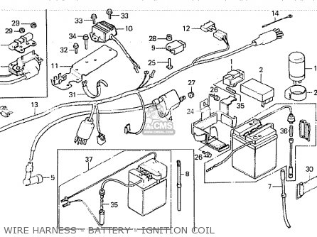 1969 Buick Fuse Box additionally 1964 Chevy C10 Tail Light Wiring Diagram further Icm Wiring Diagram 2004 Cavalier also 1965 Corvette Fuse Box Diagram together with 1967 Mustang Dash Wiring Harness. on 69 chevy headlight switch wiring diagram