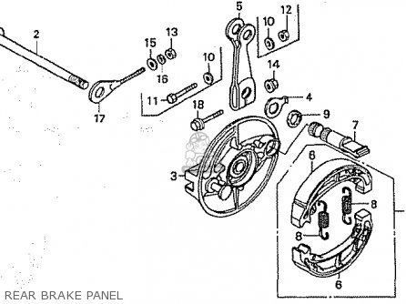 Honda Civic Radio Wiring Diagram Fresh Generator Internal together with Electrical Pneumatic And Hydraulic Schematics besides Honda Civic 2006 Supplemental Restraint Wiring Diagram besides Chrysler 300m Fuse Box Diagram furthermore 94 Toyota Pickup Fuse Box Diagram. on 2006 honda civic radio wiring diagram