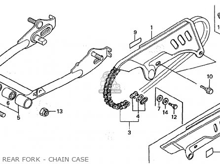 Ford Focus Maf Sensor Wiring Diagram