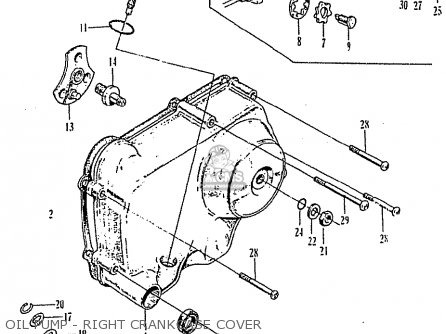 118550 as well 118319 besides I 10406337 12633906 Ls Gen Iv Ls2 Ls3 Front Timing Cover Package in addition Kca Ip302 together with 2008 Chevy Silverado Tail Light Wiring Diagram. on complete vehicle wiring harness