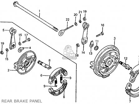 How Use Quick Exhaust Valve likewise Wiring Diagram For 3 Way Fan Switch additionally Honda Wiring Diagram 1984 furthermore Mitsubishi Lancer Evolution Evo Xiii Wiring Diagram And Electrical System likewise Kitchen Electrical. on truck wiring diagram symbols