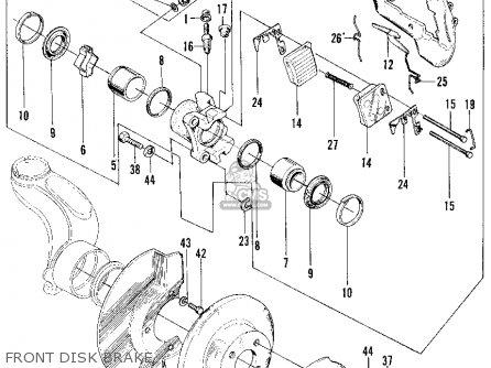 66 mustang steering column diagram 66 mustang horn wiring