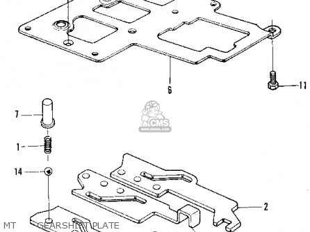 2009 Bmw 535i Engine Diagram on bmw 325xi fuse box diagram