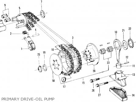 Dayco Timing Belt Diagrams likewise Perkins Water Pump furthermore 2002 Pontiac Parts Diagrams together with Perkins Water Pump in addition  on t23954703 belt routing diagram 06 buick lucerne