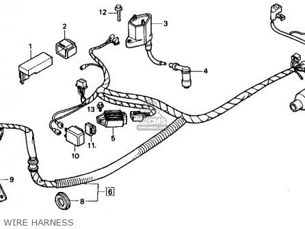 1968 Honda 90 Wiring Diagram moreover Honda Zb50 Wiring Diagram further Honda Sl175 Wiring Diagram together with Ct70 Wiring Diagram Pdf besides Ct70 Wiring Diagram Pdf. on 1970 cl70 wiring diagrams