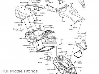 Wiring Diagram For 63 Vw Bug likewise 1955 Ford Thunderbird Wiring Diagram also Wiring Diagram For 62 Impala besides 1964 Vw Beetle Wiring Diagram also  on 1963 volkswagen beetle wiring harness
