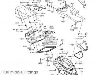 74 Vw Alternator Wiring Diagram besides Vw Vin Engine Code furthermore 72 Chevy Fuse Box Diagram moreover Volkswagen Super Beetle Wiring Diagram as well Wiring Diagram For 63 Vw Bug. on 71 beetle wiring diagram