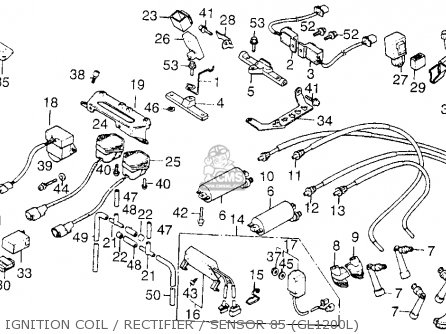 Photodetail in addition T6 Nuestro Escudo besides 87 Honda Magna Wiring Diagram in addition PartNumberResults further Yamaha Xp500. on 87 honda magna