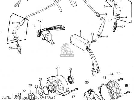 ngk spark plug bpr7es for kz1300a3 1981 usa canada order at cmsnl Find NGK Spark Plugs ngk spark plug bpr7es photo