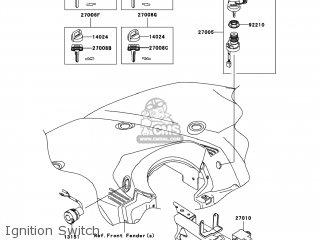 Switch-comp, D.c.termi photo
