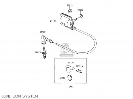Dyna Wiring Diagram likewise Thunderheart Ignition Wiring Diagram likewise Harley Evo Engine Diagram as well Harley Evo Engine Diagram also Ultima Wiring Diagram  plete. on ultima motorcycle wiring harness