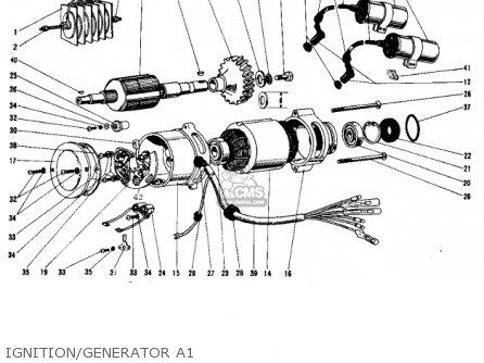 honda spark plug cap honda recoil starter wiring diagram