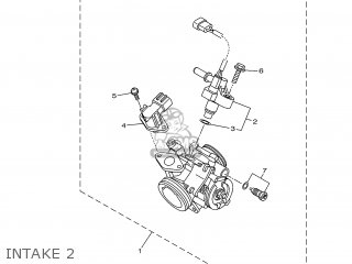 Injector Assy photo