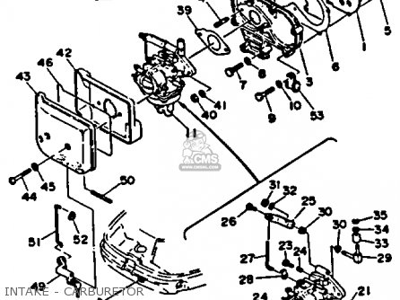 Emg Wiring Diagrams besides Wiring Diagram Telecaster Custom further Nwst Tele Wiring Harness Upgrade further Guitar Wiring Diagrams 2 Pickups together with Fender Squier Wiring Schematic. on fender telecaster 3 way wiring diagram
