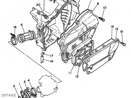 Wiring Diagram For Winch furthermore 5 Pin Ignition Switch Wiring Diagram besides Odes Utv Wiring Diagram also Warn Atv Winch Parts Diagram additionally Fuel Pump Plumbing Diagram. on polaris warn winch wiring diagram