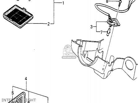 SCREW TAPP 4X12