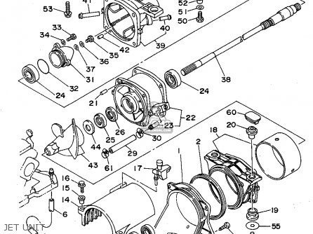 In An Motorcycle Engine Timing Chain further Parts For A Nikota 1300psi High Pressure Washer also Wiring Diagram For A Relay For Fog Lights together with Wiring Diagram Ag Necam Koltec together with Wiring Diagram 3 Way Switch. on wiring diagram yamaha motorcycle