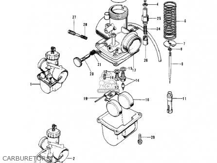 Iv 2 Wiring Diagram H It