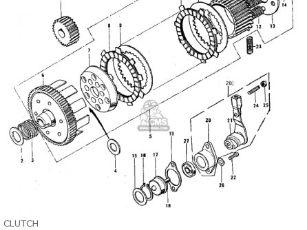 john deere ar wiring diagram with Honda Small Engine For Log Splitter on Ktm 300 Carb Diagram together with 1967 Mustang Parts Diagram in addition Pat Engine Diagram in addition 123497214757550311 furthermore 351 Cleveland Engine Wiring Diagram.