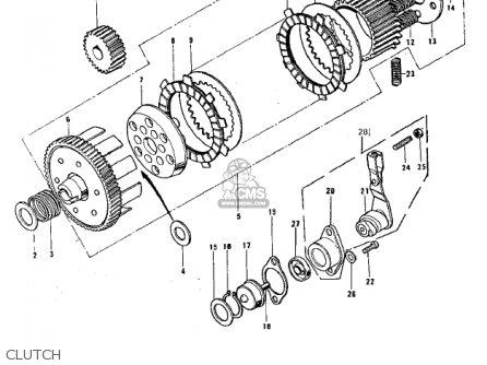 honda small engine for log splitter  honda  free engine