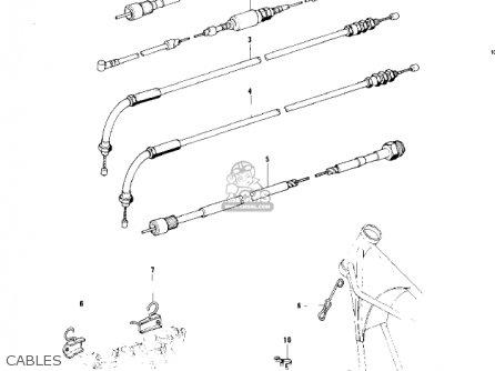 1982 Kz750 Ltd Wiring Diagram Gandul 457779119 – Kz750 Ltd Wiring-diagram