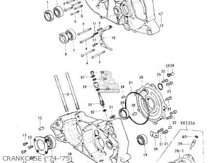 1977 Harley Davidson Wiring Diagram on harley ignition switch wiring diagram