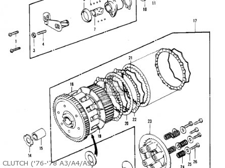 engine cylinder heads for sale engine spark plug wiring