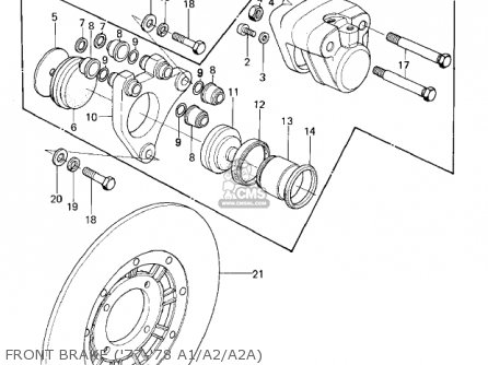 wiring diagram 1972 chevelle malibu free download with 1970 Monte Carlo Ss Engine on 1970 Monte Carlo Ss Engine furthermore 1967 Buick Skylark Wiring Diagram moreover 1970 Monte Carlo Steering Column Wiring Diagram Wiring Diagrams besides 82 El Camino Wiring Harness besides 69 Pontiac Lemans Wiring Diagram.