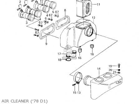 Wiring Diagram 1980 Kawasaki Ltd 1000 Free Download Kz1000 Service